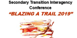 NDAD booth set for early November transition conference