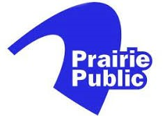 NDAD's new assistance program for autism spectrum individuals focus of Prairie Public interview
