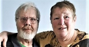 April benefit aims to help rural Reynolds couple