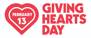 NDAD participation in Giving Hearts Day continues in 2020