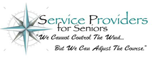 Service Providers awards $500 grant to NDAD for equipment loan program