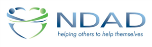 Job opening - NDAD Assistant Program Manager in Williston